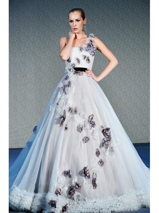Get Wedding Style » dresses for wedding reception evenings | Best ...