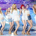 Girls' Generation and Wonder Girls prove their power of originality