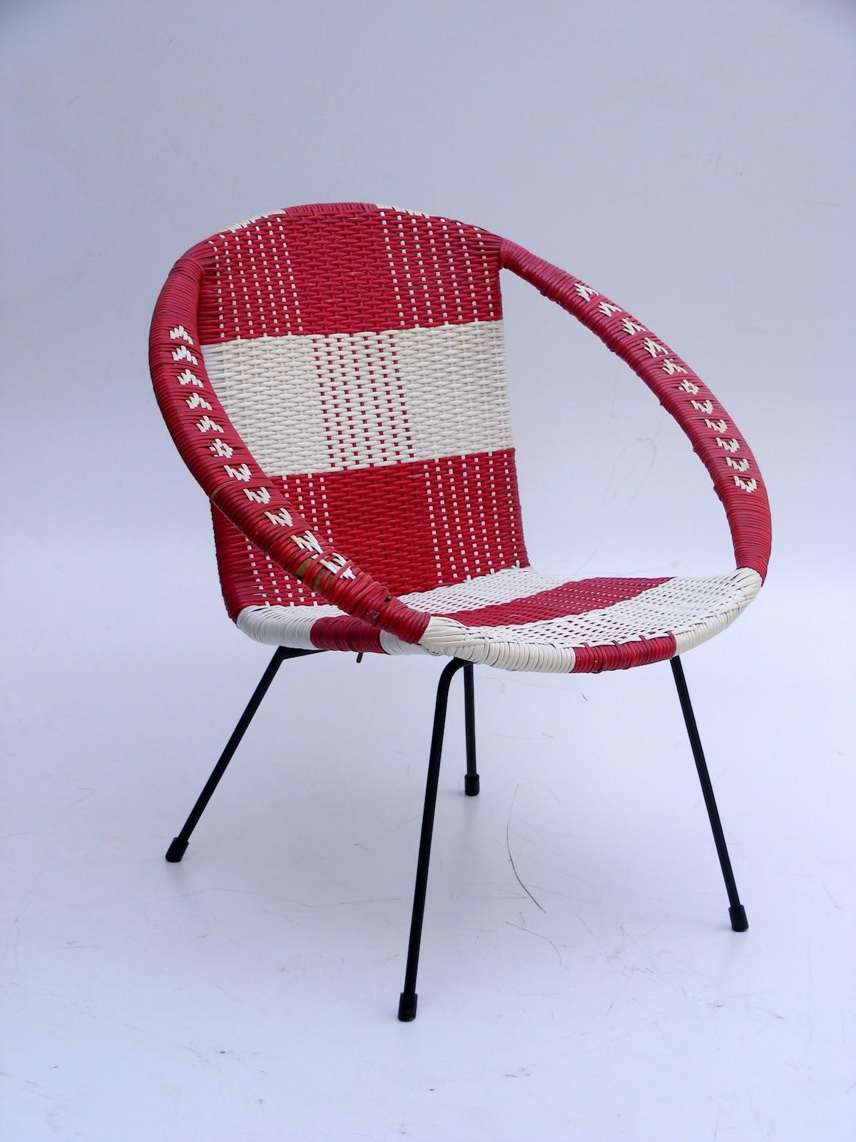 VAMP FURNITURE this weeks new vintage furniture at Vamp
