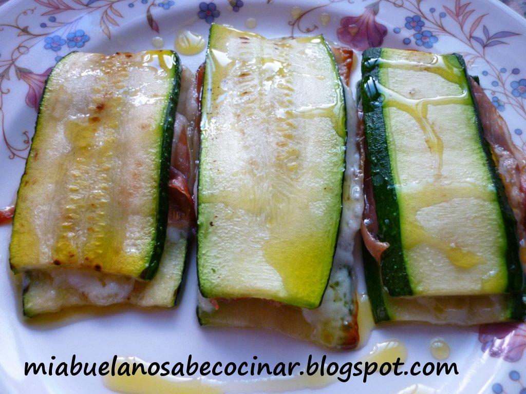 Blogs de cocina selecci n de 10 cenas f ciles y r pidas mercado calabaj o - Ideas faciles para cenar ...