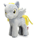 My Little Pony Derpy Plush by Funrise