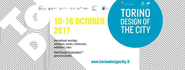 TORINO: DESIGN OF THE CITY