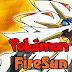 Pokémon FireSun [HACK] GBA ROM