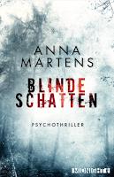 http://midnight.ullstein.de/autor/anna-martens/