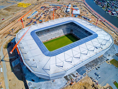 www.elmostaqbal.com-2018-05-19_22-33-27_087855 معلومات عن الملاعب التي ستستضيف كاس العالم 2018