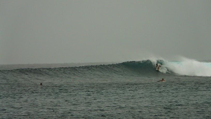 maldivas surf trip surfari 04