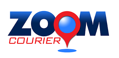 Zoom Courier Next Day Delivery For Less