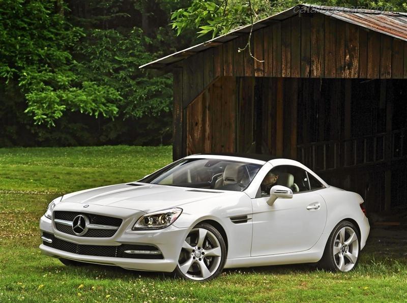 صور سيارة مرسيدس بنز SLK كلاس 2015 - اجمل خلفيات صور عربية مرسيدس بنز SLK كلاس 2015 - Mercedes-Benz SLK Class Photos Mercedes-Benz_SLK_Class_2012_800x600_wallpaper_16.jpg