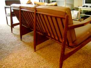 Craigslist Sacramento Sofa Table Average Lifespan Of A Leather Los Angeles California. Affordable ...