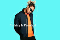 Future - Nothing Is Promised