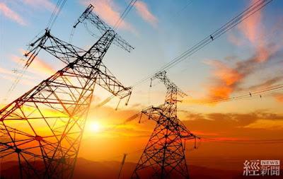 駁2025北部缺電謠言 經濟部籲勿危言聳聽
