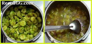 Tori Curry Recipe