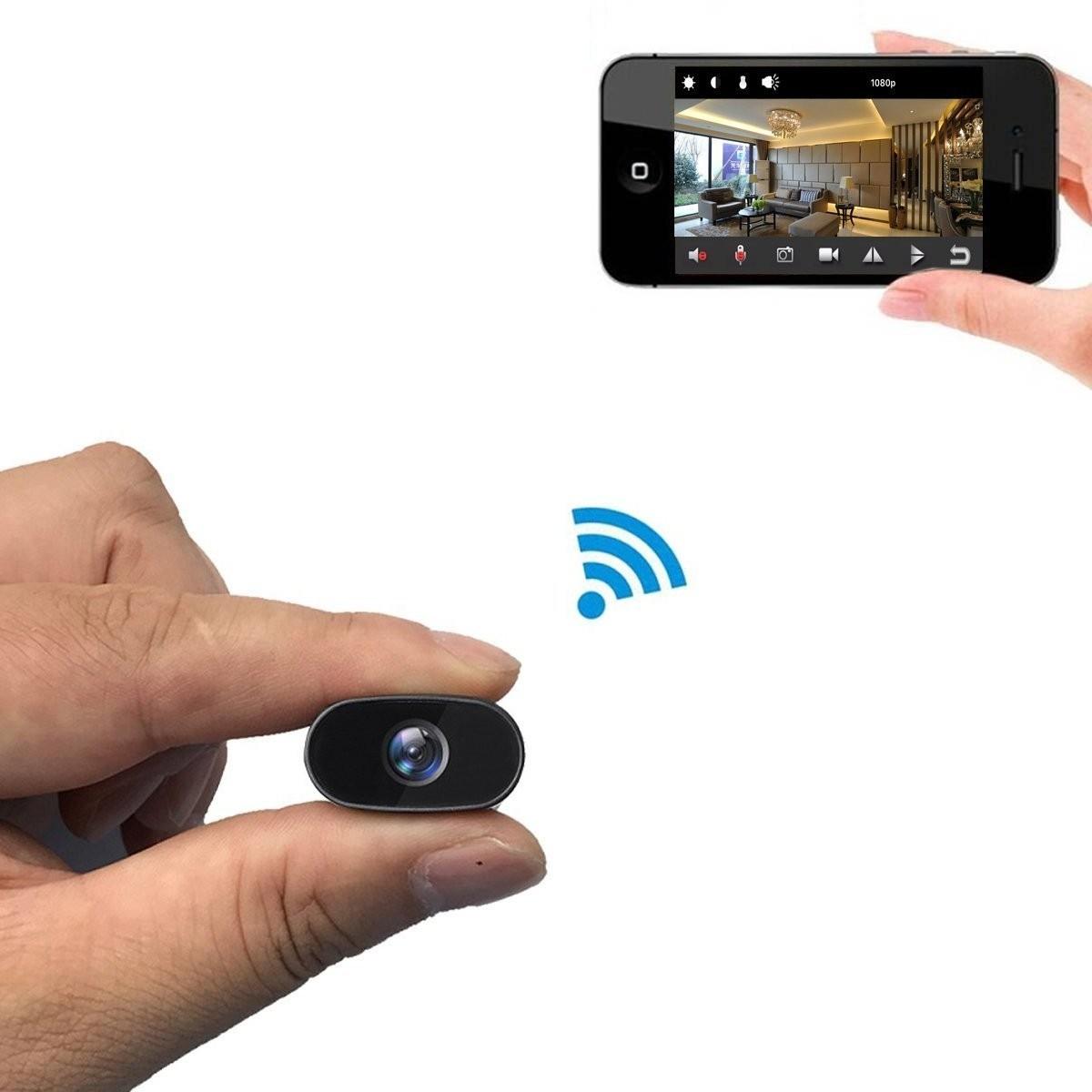 Mua Bán Camera Thông Minh: Lắp đặt camera giám sát loại nào tốt nhất hiện  nay