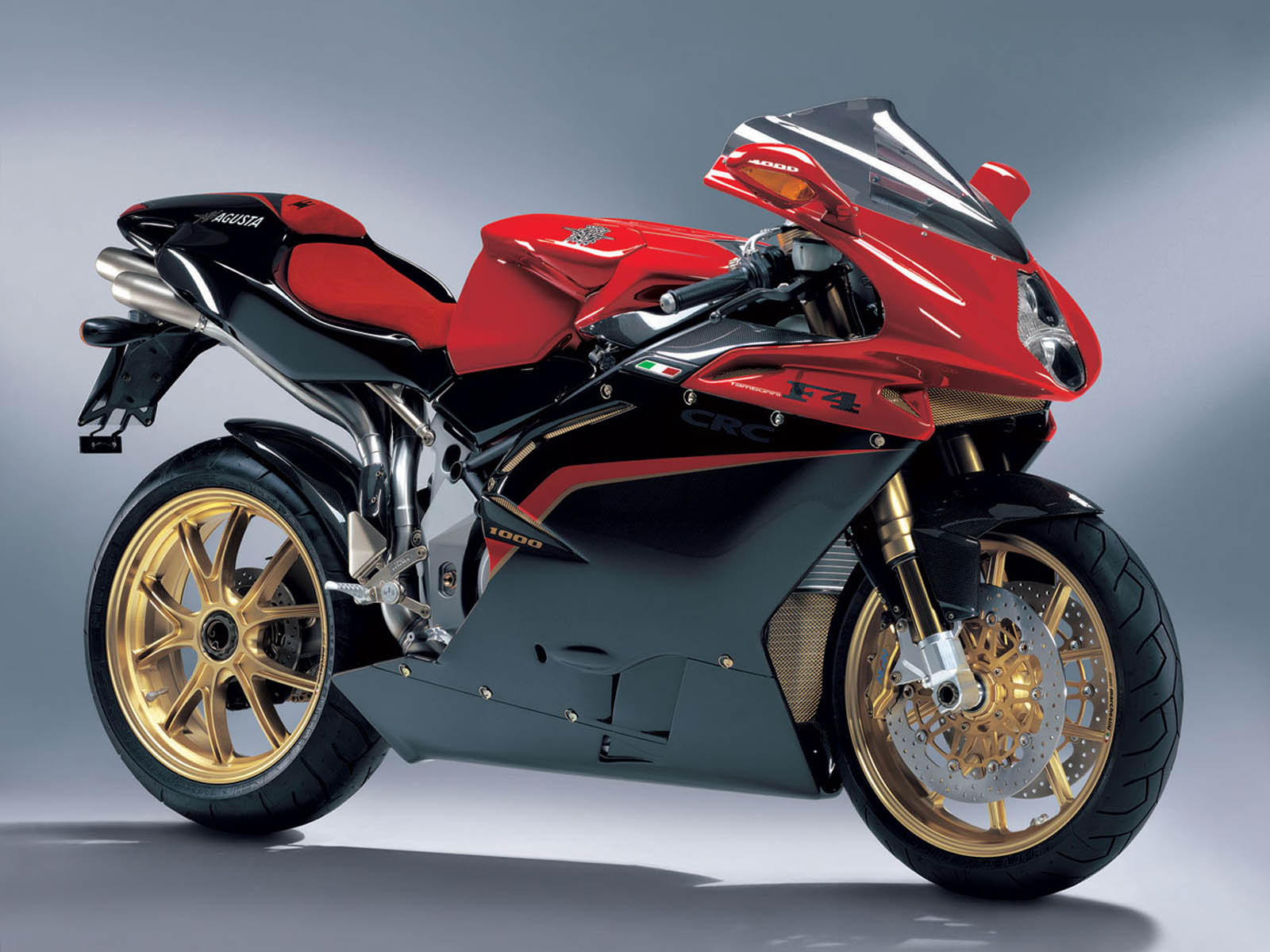 Sport Motorcycle Iphone Wallpaper: Wallpaper: Sports Motorcycles Wallpapers