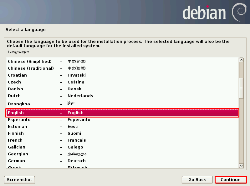 how to set up adminmyphp on debian 7
