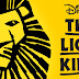 UK Tour Preview: The Lion King