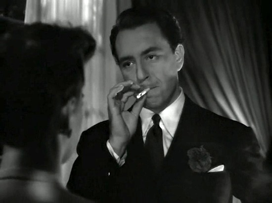The Stuff That Dreams Are Made Of...: Now, Voyager: Beyond ...