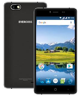 Harga dan Spesifikasi Evercoss Winner Y Selfie, Kelebihan Kekurangan