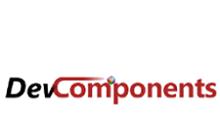 DevComponents DotNetBar 14 1 0 28 Free Download - RDT UNIVERSE