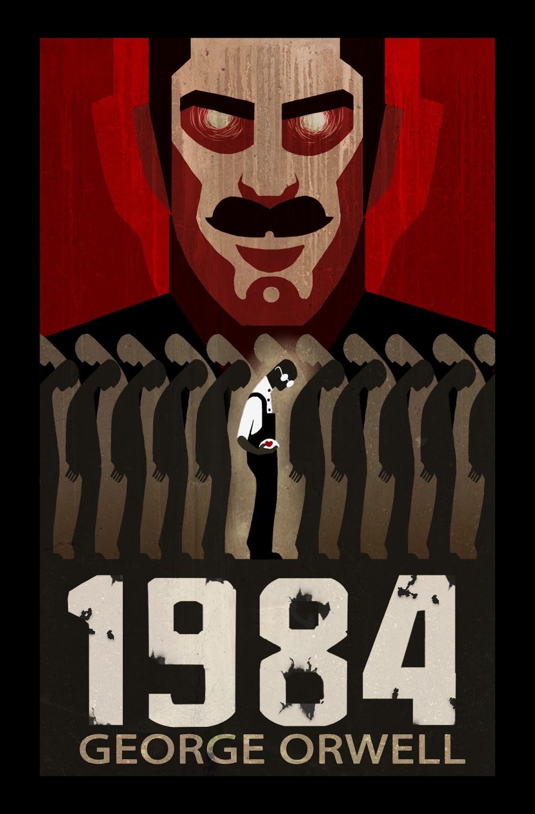 Escolha da Era Histórica de Adalar [FINALIZADO] 1984_by_alcook-d4z39dh