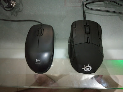 steelseries-rival-500-with-logitech-m100