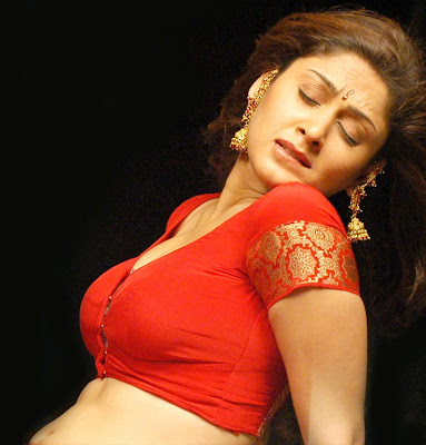 Manjari Phadnis Actress Hot Photos, Hot Actress photos