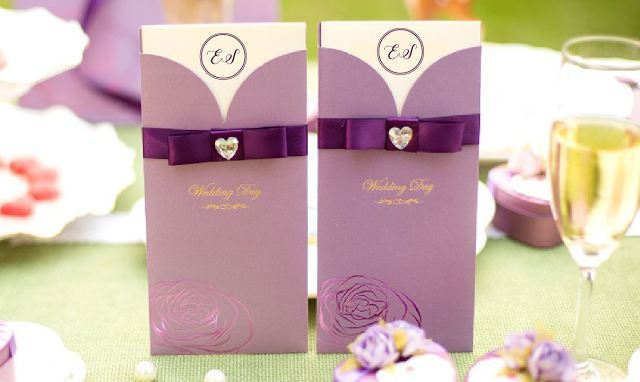 wedding invitation card printing, kuala lumpur, malaysia, selangor, ipoh, perak, penang, seremban, melaka, johor bahru, singapore, sabah, sarawak, labuan, nsw, sydney, melbourne, western, personalized, personalised, custom made, pearl, envelope, online website, purchase, buy, printer, design, modern, elegant, satin ribbon, heart jewel