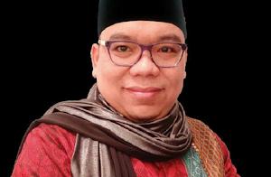 Surat Terbuka Mustofa Nahrawardaya Untuk Ketua KPU RI