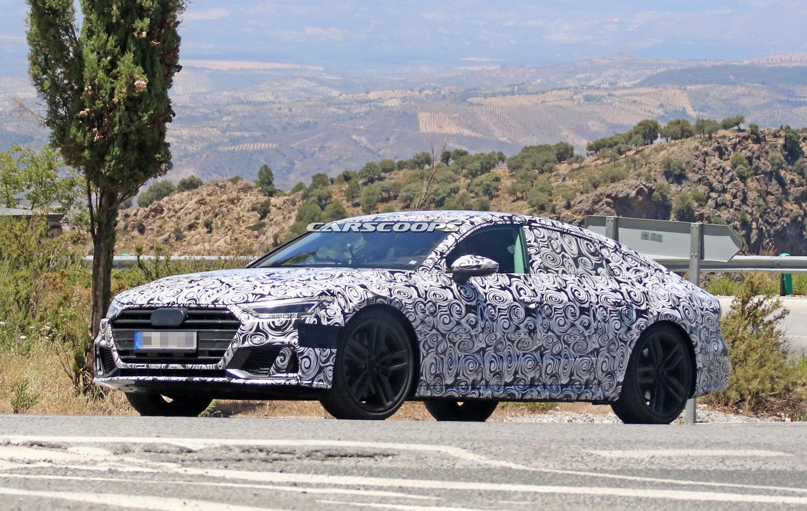 Audi-S7-4