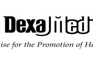 Lowongan PT. Dexa Medica Pekanbaru Februari 2019