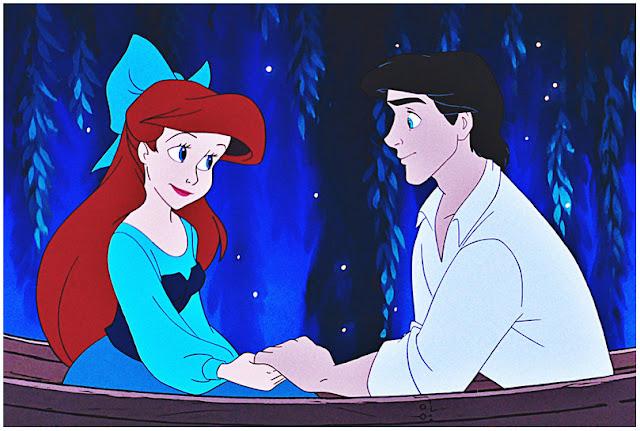 Disney Princess Porn Tumblr