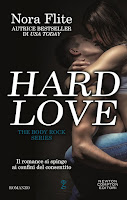 http://bookheartblog.blogspot.it/2018/03/reviewparty-hard-love-di-nora-flite.html