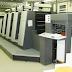 Marnedrukkers uit Leens investeert in zeer innovatieve drukpers