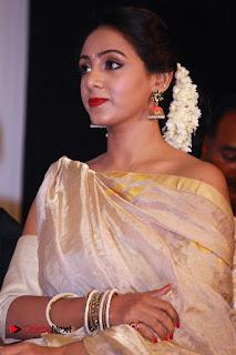 Thiraikku Varadha Kadhai Tamil Movie Audio Launch  0015