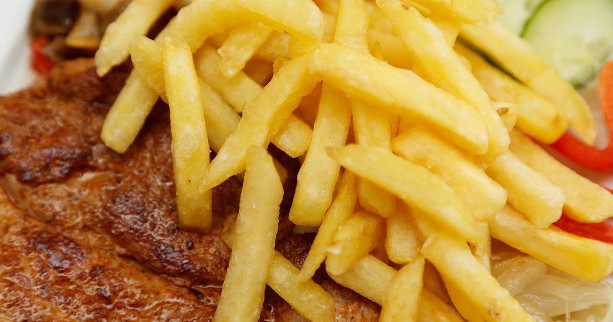 10 Jenis Makanan Yang Harus di Hindari Bagi Penderita Asam Lambung