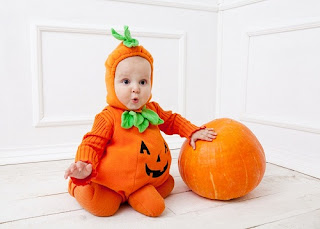 infant-Halloween-costumes-easy