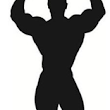 General Court confirms that body-builder silhouette cannot be registered as a trade mark for nutritional supplements
