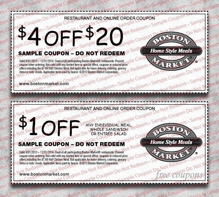 graphic relating to Boston Store Printable Coupons named Boston sector printable coupon codes december 2018 : Ninja