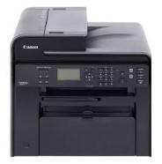 Canon i-SENSYS MF4730 Printer