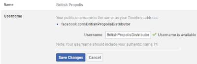 Setting-Ganti-URL-atau-Username-Facebook-Marketing