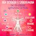 Rizzolo Joy Fest – Tra scienza e spiritualità