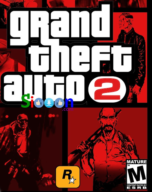 Grand Theft Auto II (GTA 2), How to Beat Grand Theft Auto II (GTA 2), Grand Theft Auto II (GTA 2)Cheat Game for PC PLAYSTATION PS Laptop, How to Use Grand Theft Auto II (GTA 2)Cheat Game for PC Laptop Computer PS, Cheat for Laptop PC PLAYSTATION PS, How to Play Grand Grand Theft Auto II (GTA 2)Grand Theft Auto II (GTA 2)PC PLAYSTATION PS Laptop, GTA Game Cheats Vice City PC PLAYSTATION PS Laptop, Grand Theft Auto II (GTA 2)PC PLAYSTATION PS Cheat Game, Game Cheat Grand Theft Auto II (GTA 2) Game, Game Cheat PC PLAYSTATION PS Game Grand Theft Auto II (GTA 2), Game Cheat PC PLAYSTATION PS Game Laptop version, Download Grand Theft Auto II (GTA 2)Laptop PC PLAYSTATION PS Notebook Cheat Game, Tutorial Use Cheat in PC Laptop PLAYSTATION PS, How to Use Cheat on Game Grand Theft Auto II (GTA 2) on the Playstation Laptop PC,