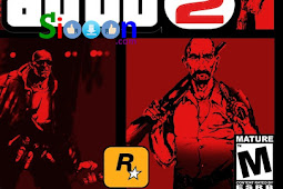 Cheats for the Games Grand Theft Auto 2 for PC Laptops or Playstation