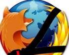Soluzioni per errori Firefox su Windows se si blocca o va in crash