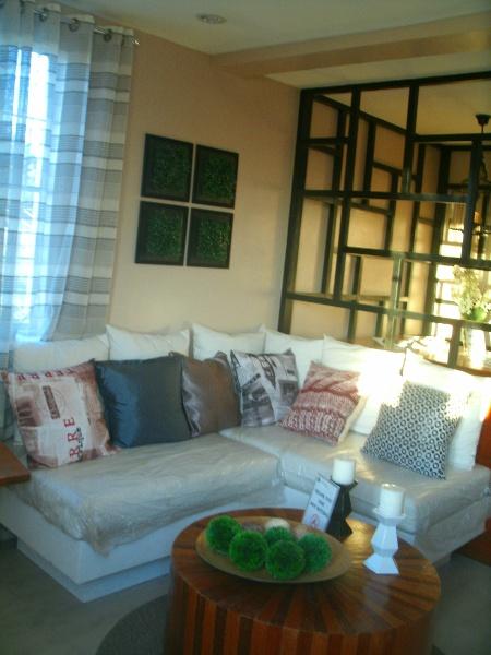 jade residences  malagasang 1  imus  cavite