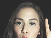 Biodata pemain Cinta Rocker Kesenggol Dangdut SCTV