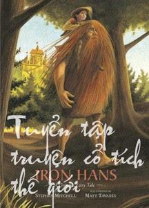 Tuyển tập truyện cổ tích thế giới