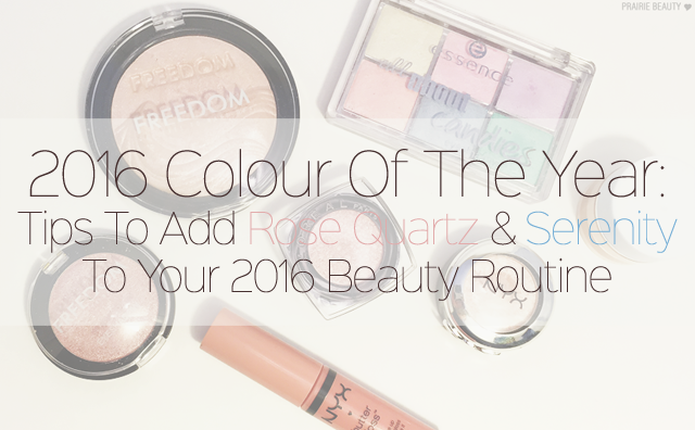 Guest Post: Style Domination - Prairie Beauty