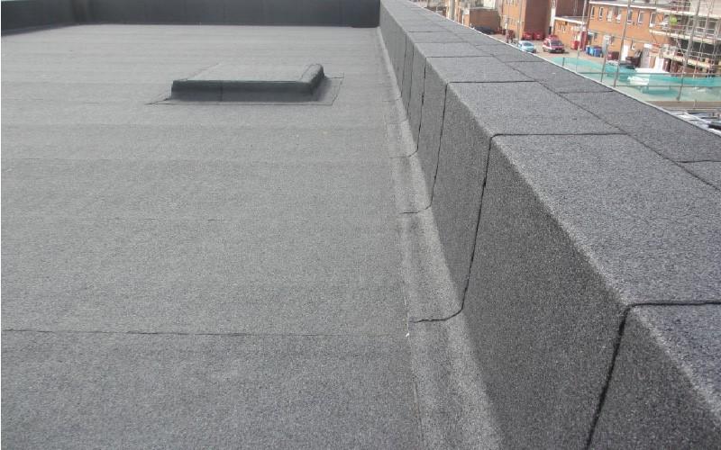 Le migliori soluzioni per impermeabilizzare il terrazzo - Edilizia ...
