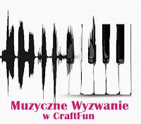 http://craftfunsklep.blogspot.com/2017/06/wyzwanie-53.html